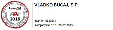 PASICA-BONITETA-2019