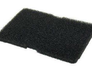 evaporator filter