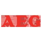 logo_aeg