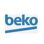 logo_beko