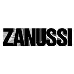 logo_zanussi